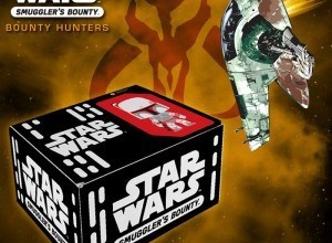 """Episode 122 of MakingStarWars.net's """"Now, This Is Podcasting!"""""""