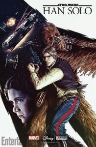 han-solo-comic-cover-ew