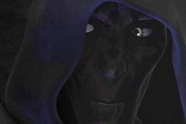 image 30 - New Star Wars Rebels episode description reveals what Maul is up to!
