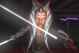 """image 5 - Star Wars Rebels Season 2 Finale Trailer: """"Our Long-Awaited Meeting Has Come At Last."""""""