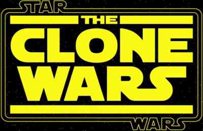 Dave Filoni reveals details on the final arc of Star Wars: The Clone Wars!