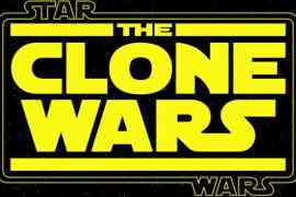 image 60 - Dave Filoni reveals details on the final arc of Star Wars: The Clone Wars!