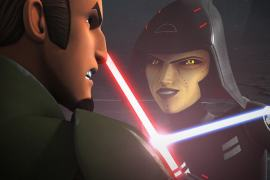 rs 1024x576 160229093739 1024.star wars rebels smg fpj.ch .022916 - New Star Wars: Rebels Clip Features Kanan vs. the Seventh Sister!