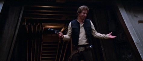 star-wars-episode-vi-han-solo