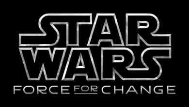 Raise Money for Star Wars: Force for Change for Your Chance To Win Tickets to Celebration and Meet Mark Hamill