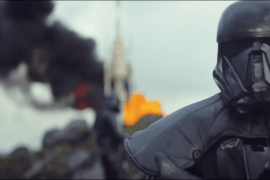 Screen Shot 2016 04 06 at 3.02.13 PM - Rogue One: A Star Wars Story trailer and analysis! (pic heavy)