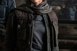 """Jyn Erso Rogue One Vest  53833 zoom - """"The Cantina Cast"""" 159: Rogue One Jyn Erso mini-dissection"""