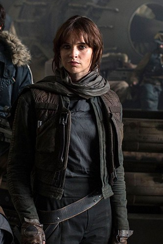 Jyn_Erso_Rogue_One_Vest__53833_zoom