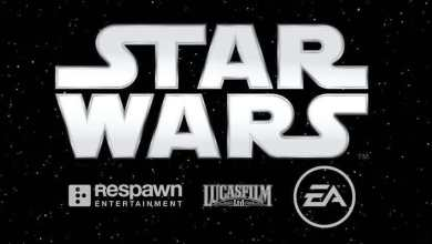 Photo of EA announces new Star Wars game in development