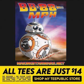 TPBB8MPH