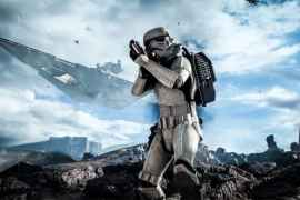 image 17 - Star Wars Battlefront II Coming In 2017!