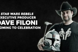 image 19 - Dave Filoni Teases A Legends Character, Will Debut Two Episodes Of Season 3 At Celebration Europe