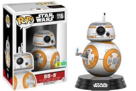 9625 StarWars BB8ThumbsUp GLAM HiRes large - Funko Announces Two Star Wars Comic-Con Exclusives (and Indy)!