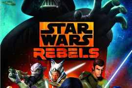 image 13 - Star Wars Rebels: The Complete Season 2 Comes To Blu-Ray August 30th