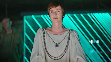 Photo of Mon Mothma to have a significant role in Rogue One: A Star Wars Story