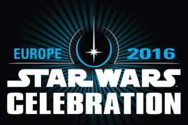 image 18 - Check out the Star Wars Celebration Europe Livestream Schedule!