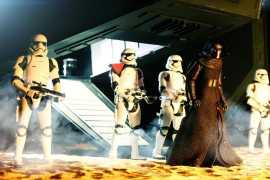 image 45 - Hasbro Star Wars SDCC Photo challenge finalists revealed!