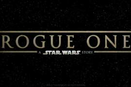 image 67 - Kathleen Kennedy doesn't think there will be a opening crawl for Rogue One: A Star Wars Story