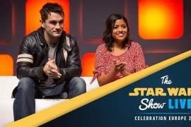 star wars rebels season 3 panel - Star Wars Rebels Season 3 Panel On YouTube