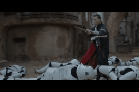 image 7 - Donnie Yen confirms what the Empire is up to on Jedha!