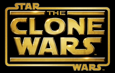 A popular Star Wars: The Clone Wars character is returning in Star Wars Rebels!