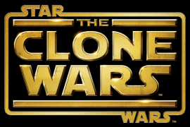 image 3 - A popular Star Wars: The Clone Wars character is returning in Star Wars Rebels!