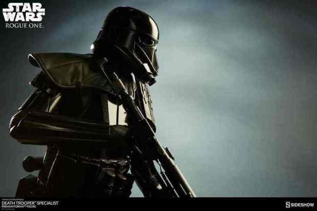 star-wars-rogue1-death-trooper-specialist-02