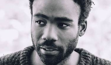 Photo of Donald Glover Speaks on Being Lando Calrissian in the Untitled Han Solo Star Wars Story