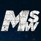 MSW fav 02 - msw_fav_02