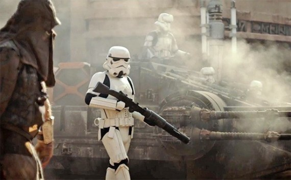 Star Wars Rogue One 000q - You Seek Knowledge: Early Imperial Occupation Tactics as Revealed in Star Wars: Ahsoka