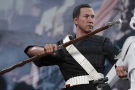 15171195 10153994922662344 7976093317641090895 n - Rogue One: A Star Wars Story Hot Toys Chirrut Imwe up for pre-order at Sideshow Collectibles!