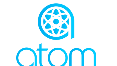 Atom Vertical rgb - Atom Tickets and MakingStarWars.net expand charity ticket drive!