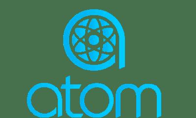 atom_vertical_rgb