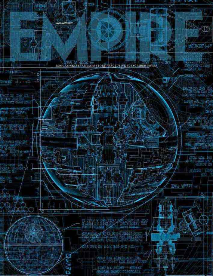 empire-rogue-one-subs-cover