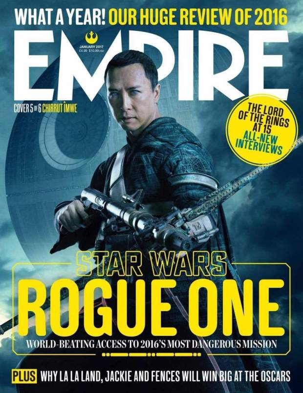 empire-cover-donnie-yen