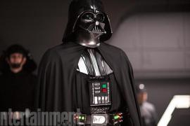 IMG 4750 - 15 new Rogue One: A Star Wars Story photos!