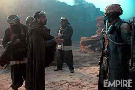 IMG 4918 - Two new Rogue One: A Star Wars Story images