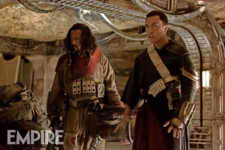 IMG 4919 - Two new Rogue One: A Star Wars Story images