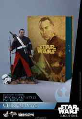 star-wars-rogue-one-chirrut-imwe-sixth-scale-hot-toys-902913-21