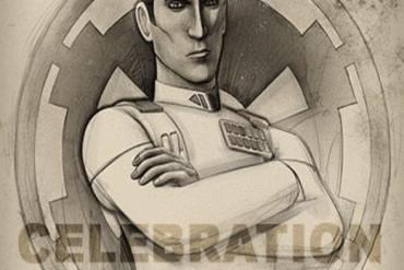 IMG 5680 - Star Wars Rebels will return for a fourth season