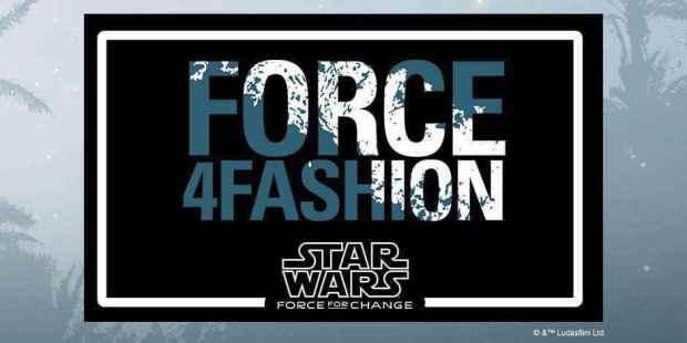 starwars-forceforchange-abvheader2