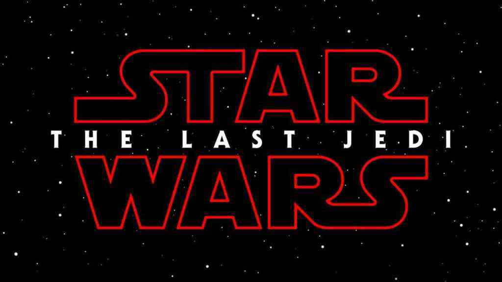 Many Star Wars: The Last Jedi scoops confirmed and more!