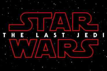 IMG 6311 - Rian Johnson clarifies the meaning of Star Wars: The Last Jedi