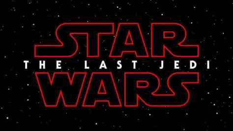 Preliminary details of a new world from Star Wars: The Last Jedi