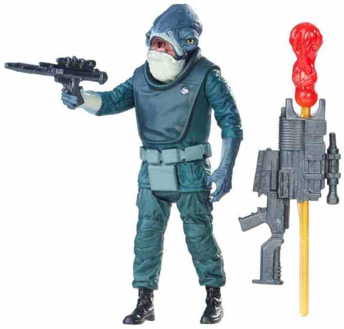 IMG 6406 - Hasbro reveals new Star Wars Rogue One action figures