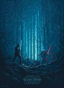 Star_wars7_dan_mumford4