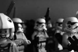 img 4102 1 - Star Wars & LEGO: (Jedi) Master Builders Among Us
