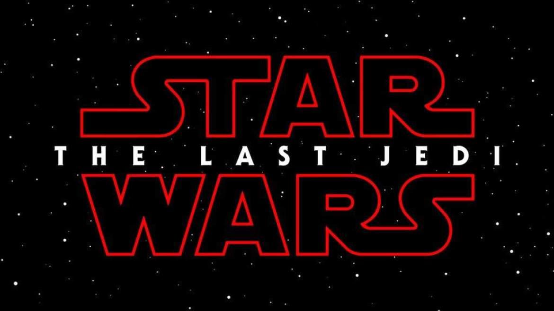 IMG 7014 - UPDATED: Star Wars: The Last Jedi scene descriptions from Disney Shareholders meeting!