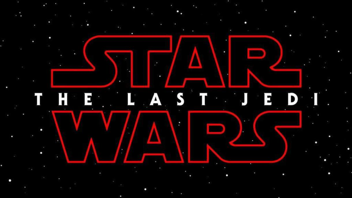 UPDATED: Star Wars: The Last Jedi scene descriptions from Disney Shareholders meeting!