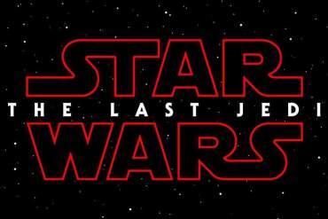Last Jedi, Rian Johnson